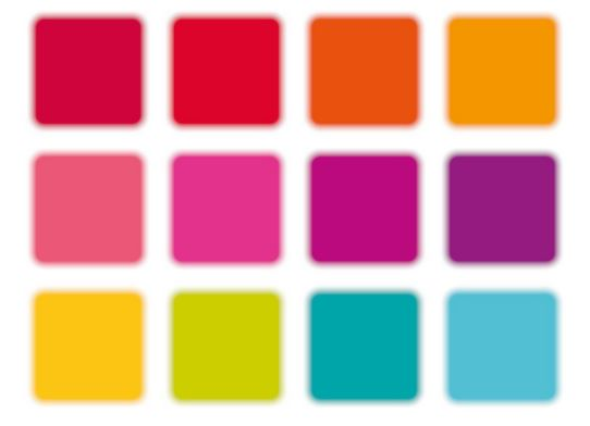 What Is Your Color Iq